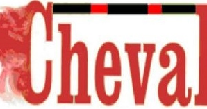 ChevalRidingClub
